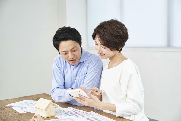 住宅ローン,最適,保険,選び,団体信用保険,の注意点,必要性,解説