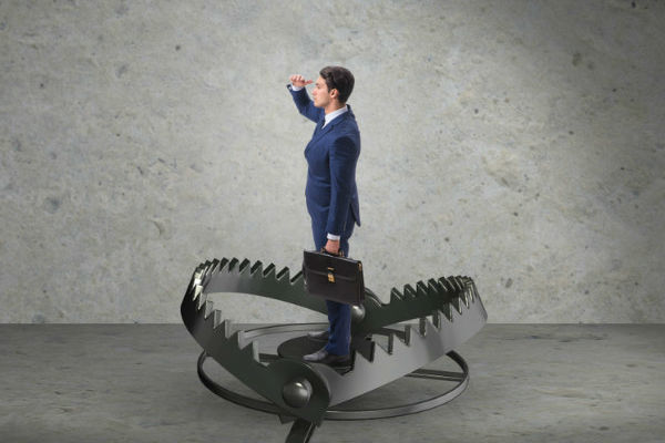 不動産投資をするなら知っておきたい団信の落とし穴