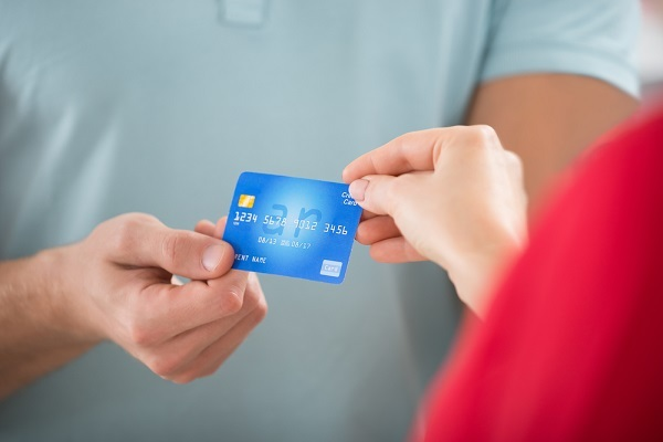 クレジットカード,まとめ,疑問