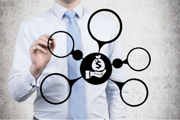 投資,理論,現代ポートフォリオ理論