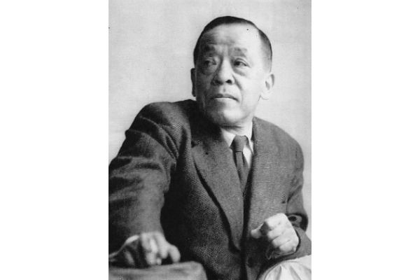 mrIchiro_Ishikawa