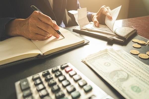 消費税増税,年金,負担増,対策