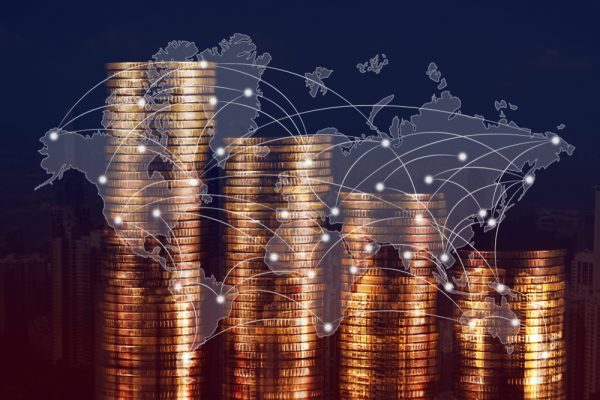 Dual Currency Investment in Singapore: What it is and Why You Should Consider it as an Investment