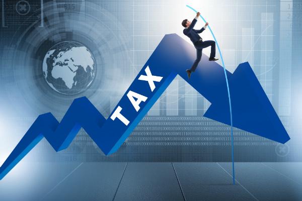 1億円の相続税が1/8以下になる相続税対策とは?