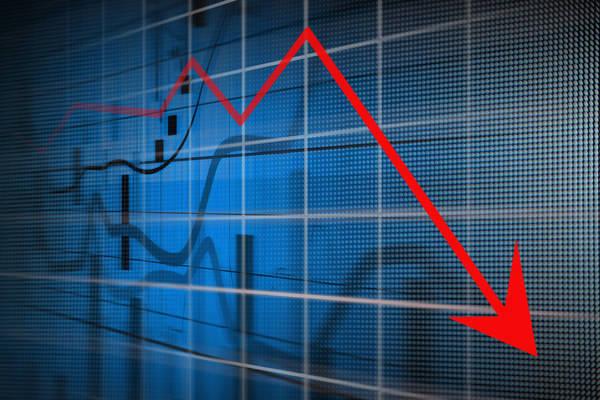 松井証券で信用取引をするメリット 手数料無料で株主優待がもらえる
