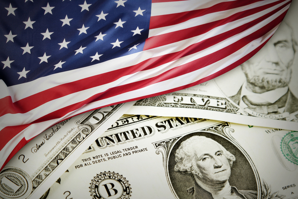 日本円はシェア1割 通貨世界シェアから考える外貨建て資産の重要性
