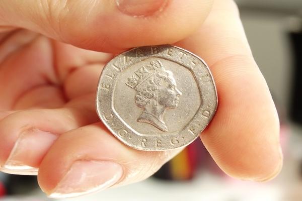 コイン収集,資産形成,魅力