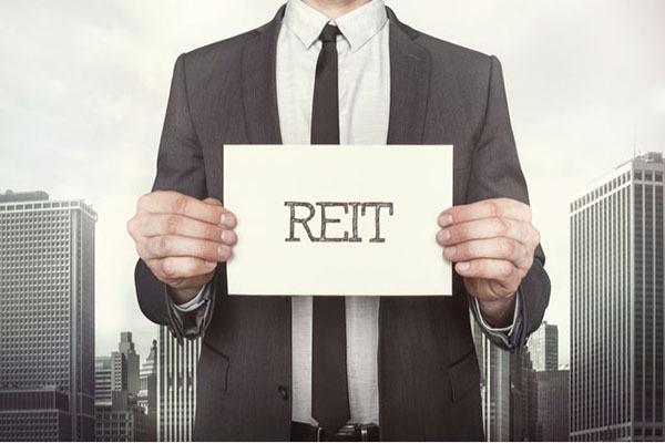 投資,REIT,活用方法