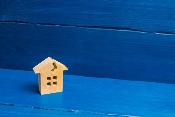 台風,被害,火災保険