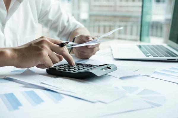 相続対策,節税,方法