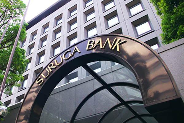 地銀行員,転職市場