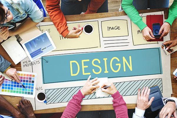 POP,デザイン,営業,拡材,販促