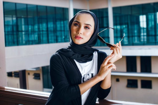 Women In Malaysia