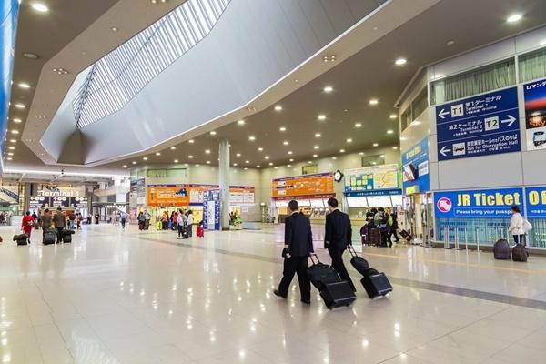ローカル空港,ススメ
