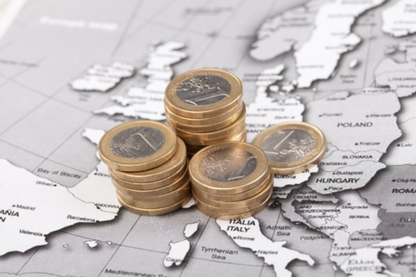 ユーロ圏の景気後退リスクと政策対応