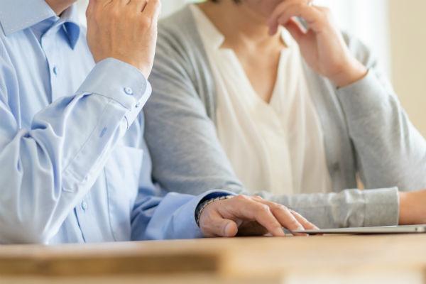 最新,生命保険,保険,ランキング,選び方,解説