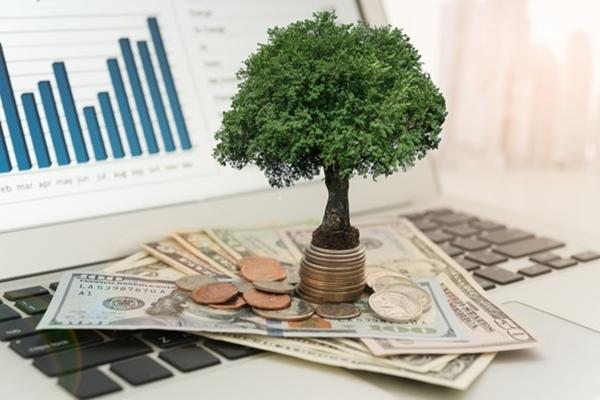 不動産投資におけるレバレッジとは?資産拡大はROIがカギ