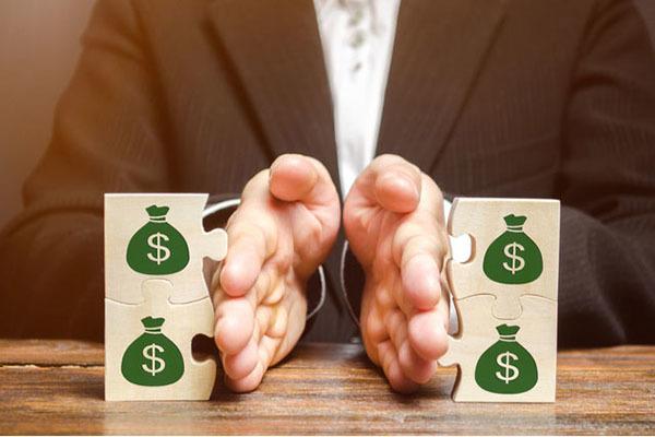 生前贈与,資産,節税,相続時精算課税制度