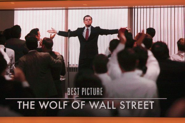 12 Movies That Teach Us About Money