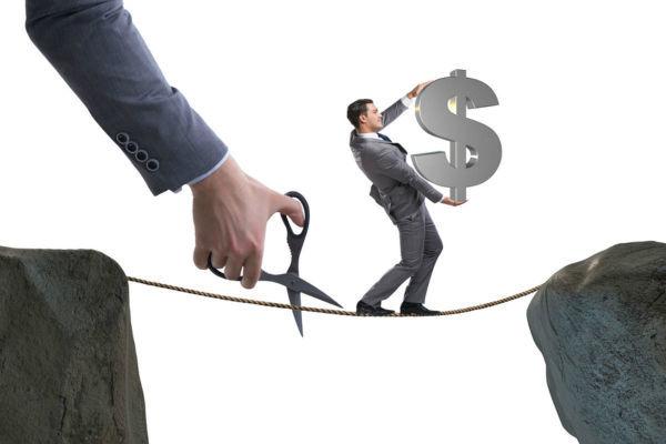 NISA,投資信託,デメリット