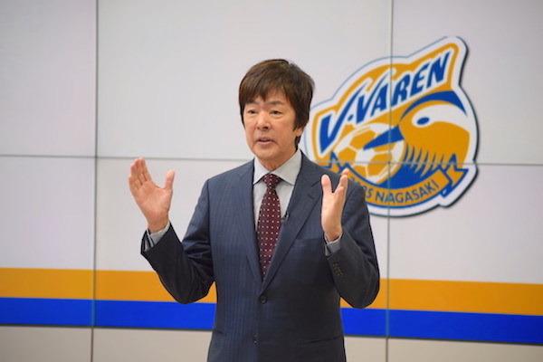 相手に考える「間(ま)」を与えれば、 伝える力は飛躍的に高まります/髙田明さん