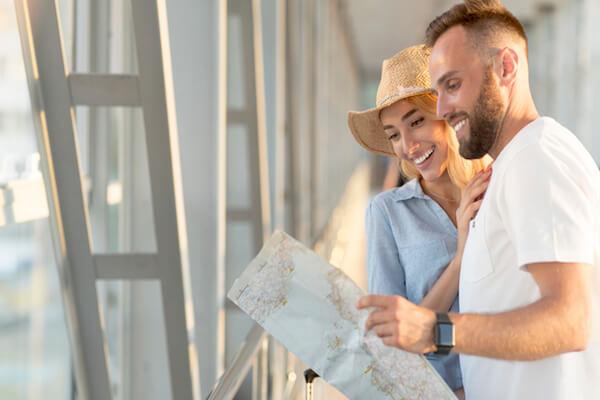 ホテル・観光・旅行業界のオーナー社長へのドアノックに活用できる業界ニュース10選