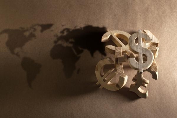海外駐在員の妻,お金,注意点