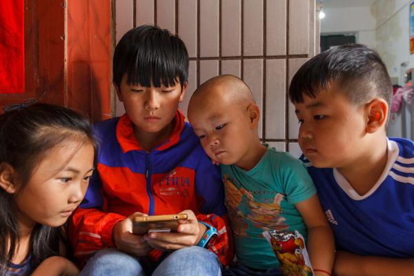 中国経済,スマホ,IT業界,家電業界