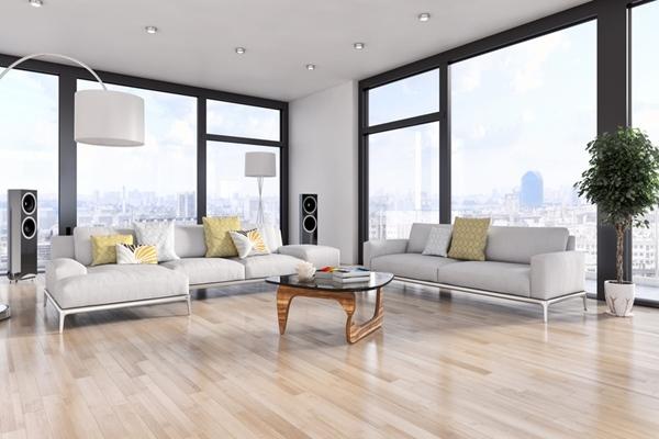 南青山,10億円,マンション,NY超高級マンション