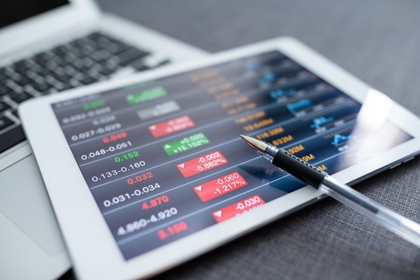 IPO株,有利,手に入れる