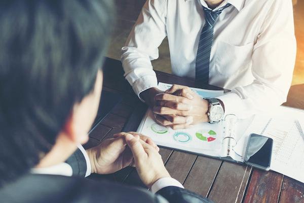交渉スキル,ビジネス,影響力