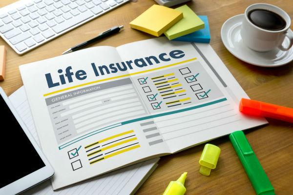 生命,保険,解約,返戻金