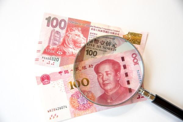 中国経済,景気指標総点検