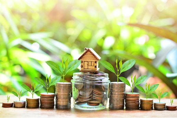 不動産投資,借入金,金利,必要経費