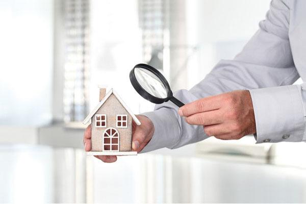 瑕疵担保責任,賃貸管理,リスク