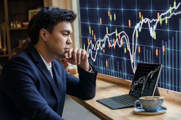 FX,自動売買,レバレッジ