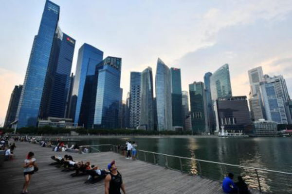 HDB BTO Flat in Singapore?
