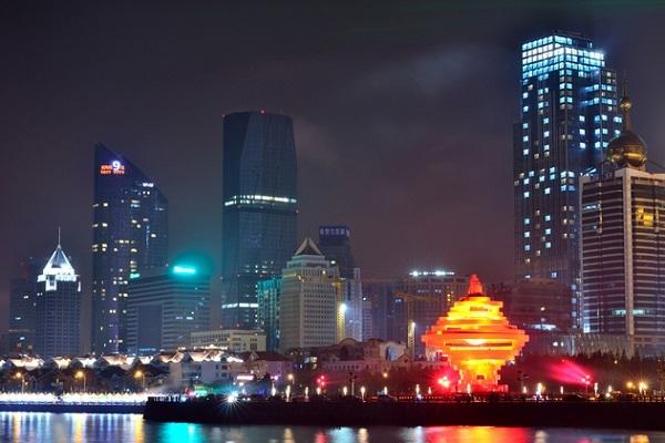 中国,不動産,加熱,不動産投資,海外不動産