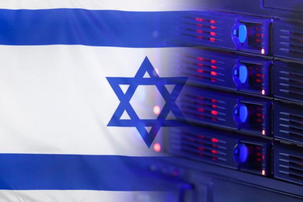 ブロックチェーン,未来,イスラエル