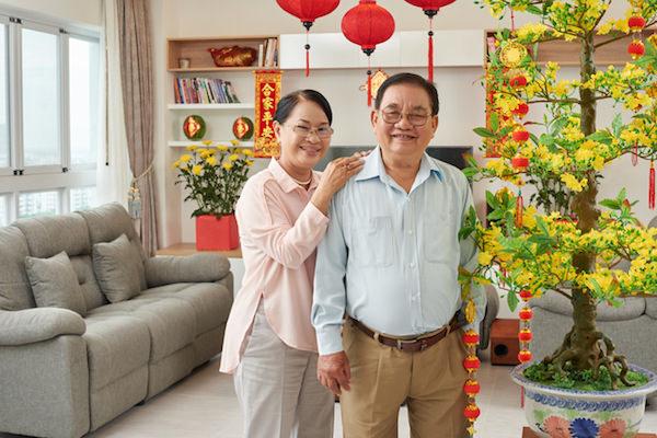 中国経済,高齢化,市場規模,今日頭条