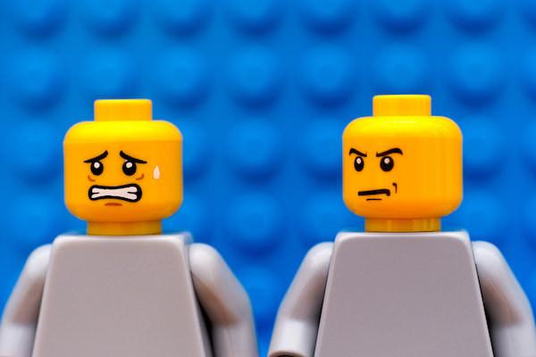 教育業界,レゴ,映画