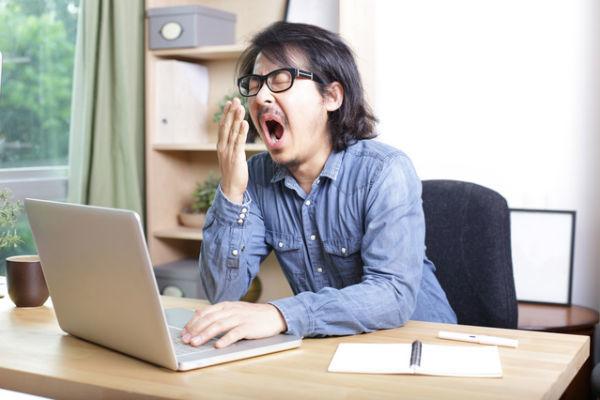 ネットニュース,ニュースサイト,メディア,ウェブメディア,中国,労働者