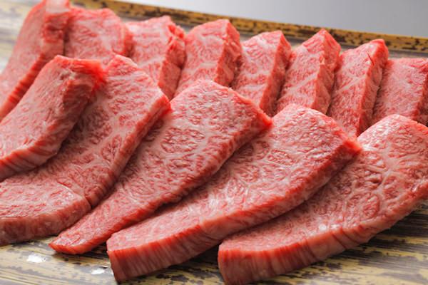 ふるさと納税,お肉