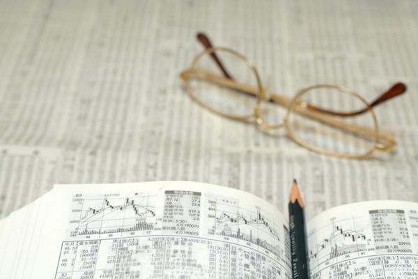 四季報の見方,株式投資