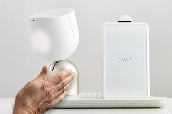 ロボット,高齢者,介護