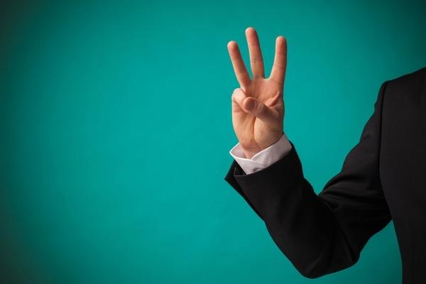 (写真=Alexeysun/Shutterstock.com)