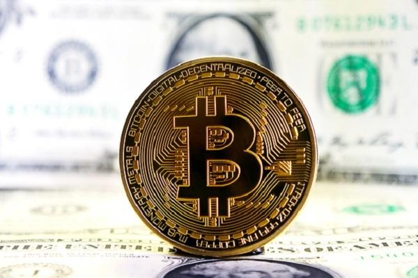 ビットコイン,税金