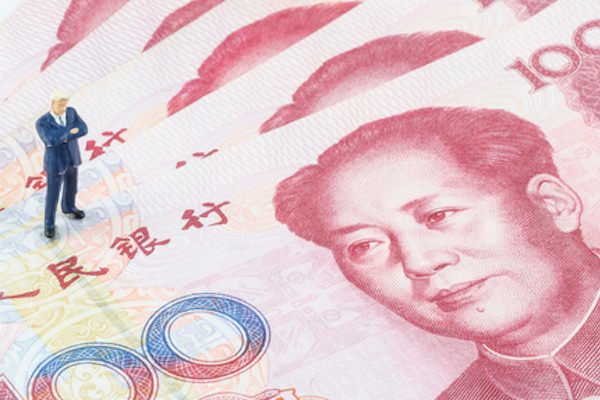 中国経済,時価総額,今日頭条,ランキング
