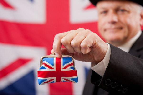 イングランド銀行,BoE,次世代即時グロス決済,ブロックチェーン