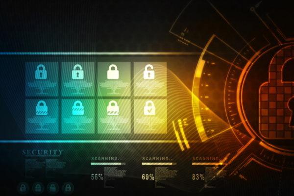 人工知能,AI,情報セキュリティ,マルウェア